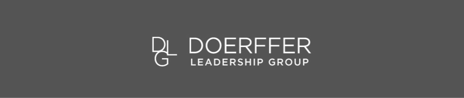 Doerffer Leadership Group